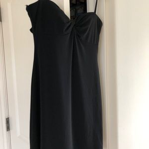 Laundry new with tag dress